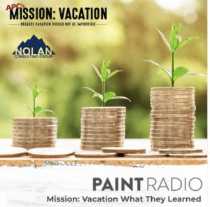 PaintRadio